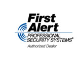 We carry First Alert Professional Security Systems in Arlington, VA.
